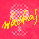 WACHAS - Programa #3 Completo 07/08/2015