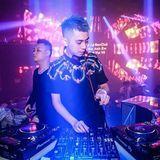 NST 2018 (Bay Phòng) Tất Cả Đã Bị Bao Vây & Full Track T.H - DJ Thịnh Dolce Mix