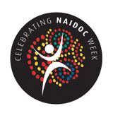 LF 5/7/16 - NAIDOC week special