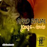 Joaquin Dauda - Afro Ritual