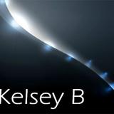 K&B Sessions (009)