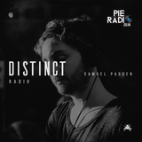 Distinct Radio w/ Samuel Padden 05/08/2017