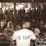 Toff (Kes West) Nuit des Djs2 - 14 Novembre 2013 @Contact FM