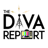 The Diva Report 2/3/2019