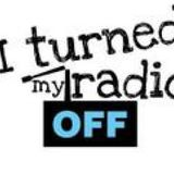 09-05-2019 off radio thessaloniki