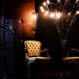 Energetically Smooth - Podcast I - Promo White Night Club