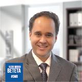 Entrevista OMB a Carlos Ramírez Fuentes segunda parte