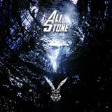 Ali Stone - Down the Rabbit Hole