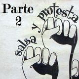 El Mixtape Salsero de Don Bernardo - Emisión #152