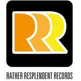 Rather Resplendent Records (Episode 2)