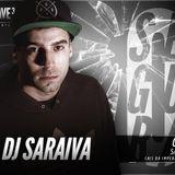 DJ Saraiva - #seguraOgrave
