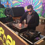 DJ Illusion(Progressive Weekend Safari Warmup)