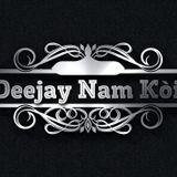 Vol 1 - Hey Hello  - Nam Kòi On The Mix