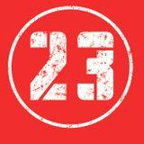 Electro/house ep#23