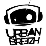 Urban Breizh Podcast 001 - BEE FLEX