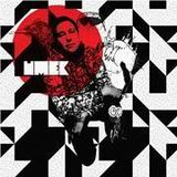 Umek & Carl Cox & Dave Clarke & Dj Misjah & Danielsan - Techno Set