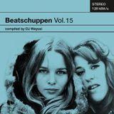 Beatschuppen Vol.15