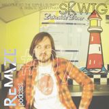 Welcome To The Syphillis Party (A Tribute To Ceephax) - Skwig - ReMAZE Podcast #07