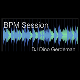 BPM Session