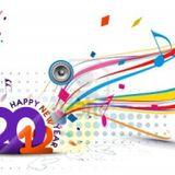Radioshow TIMBRE DE CULTURA New Year's Eve