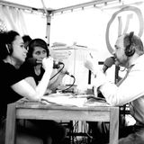 Interview de Sami Kanaan de la Ville de Genève_Fête de la Musique 2013