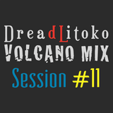 Volcano Mix Session #11
