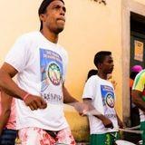 VICE VERSA BRAZIL 6 !!!