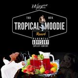Tropical Smoodie - Reverb