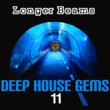 Deep House Gems 11