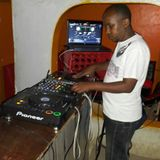 deejay mwems party mix august 2015 recorded at fuse club live on set
