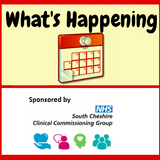 20 December 2016 - What's Happening (Christmas Special)