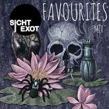 SXT (Sichtexot) Mix FAVOURITES