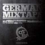 Dj Toni Montana German Mixtape