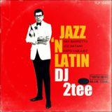 Jazz 'n Latin