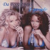 Da BoogieBoys - 2 People