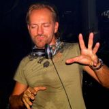 Sven Väth - SSL Trekstor Mix Mission (24.12.2007)