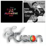 Brother James Soul Fusion House Session Episode 055