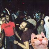 80s Soul/Funk/Disco/Boogie Mix - TAKA ReEdit