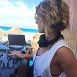 Monella special set for Ibiza by Night_The Sound Lab