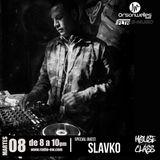 House Class Radio Show con Slavko