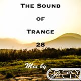 The Sound of Trance 28