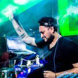 DJ PABLO ROJAS #ALWAYSWITHTHEMUSIC