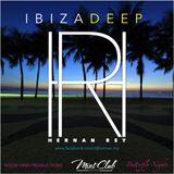 Deep House / (Vocal Mixed, Deep Shanty)