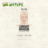 Lorenzo Hugolini - Florence Mixtape // Easy Living ///