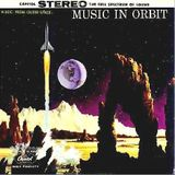 Music from Outer Space - 2 - Music in Orbit