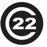 Catch Twenty Two - Best of 2013 (Old skool Post House classic mix)