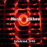 Telekind - 045 - Nachglühen mix