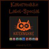 Katermukke.Label-Special