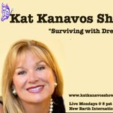 Kat Kanavos Show-Chapter 4 The Feather