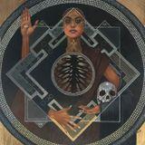Undrig - Kali